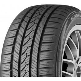 FALKEN 235/65R17 108V XL EuroAll Season AS200 3PMSF FALKEN (JAPAN brand) TC1890037