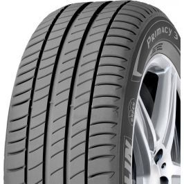 MICHELIN 225/45R17 91W Primacy 3 ZP MICHELIN TL0891181