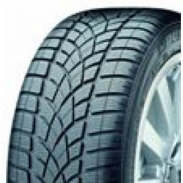 DUNLOP 245/45R18 100V XL SP Winter Sport 3D * ROF MS DUNLOP TZ0490366