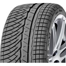 MICHELIN 235/50R17 100V XL Pilot Alpin PA4 MICHELIN TZ0890403