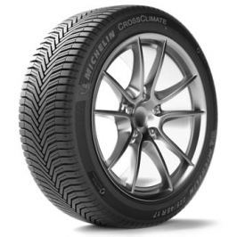 225/50R17 98V XL CrossClimate+ 3PMSF MICHELIN TC08O0081
