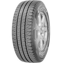 195/60R16 C 99/97H EfficientGrip Cargo GOODYEAR TL06D0008