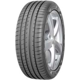 205/45R17 88W XL Eagle F1 Asymmetric 3 FP GOODYEAR TL06O0004