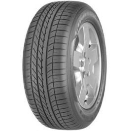 265/50R19 110Y XL Eagle F1 Asymmetric SUV AO (DOT 14) FP GOODYEAR TL06S0152
