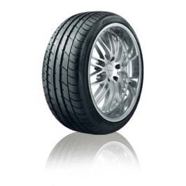 295/30R19 ZR (100Y) XL Proxes T1 Sport (DOT 14) TOYO (JAPAN brand) TL12O0010
