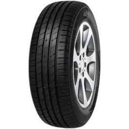 225/65R17 102H EcoSport SUV IMPERIAL TL38S0065