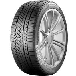 235/55R18 100H WinterContact TS850 P SUV ContiSeal FR CONTINENTAL TZ03S0207