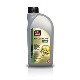 MILLERS OILS XF Longlife 5W40 1l