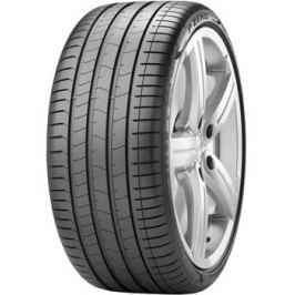 245/45R20 103V XL P-Zero (PZ4) Luxury VOL PIRELLI TL10S0179