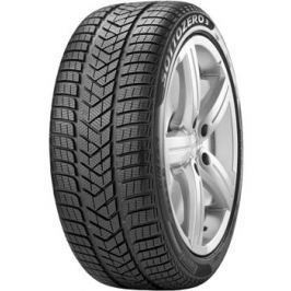 215/50R17 95H XL Winter Sottozero 3 (DOT 15) PIRELLI TZ10O0504