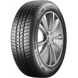 185/60R15 84T Polaris 5 BARUM NOVINKA TZ01O0057