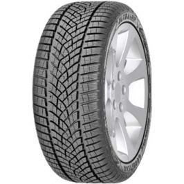 215/40R17 87V XL UltraGrip Performance G1 FP MS GOODYEAR TZ06O0263