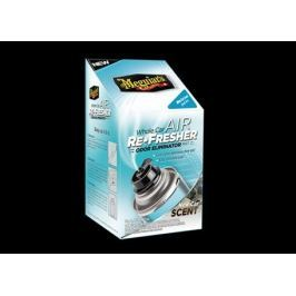 Meguiars Air Re-Fresher Odor Eliminator - New Car Scent 71g