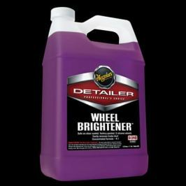 Meguiar's Wheel Brightener 3,78 l