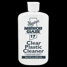 Meguiars Plastic Cleaner - 236 ml