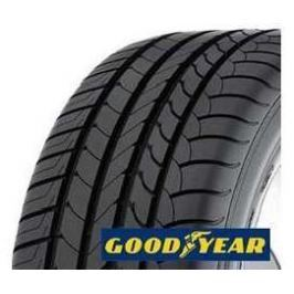 GOODYEAR EFFICIENTGRIP XL FP 215/40 R17 87V