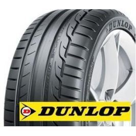 DUNLOP GRTREK AT2 OWL 215/80 R15 101S