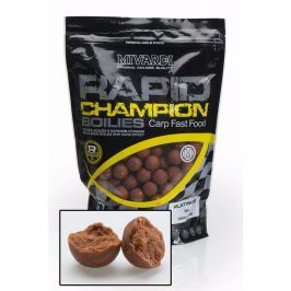 Mivardi Boilies Rapid Champion Platinum Sea