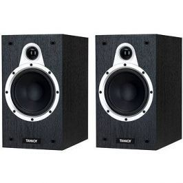 recenze Tannoy Eclipse One - black oak a informace